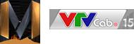 Realtor Việt Nam - Website hiệp hội môi giới Bất Động Sản Việt Nam