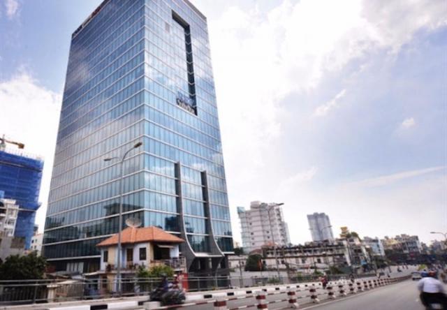 Office-tel sẽ ảnh hưởng đến thị trường văn phòng truyền thống