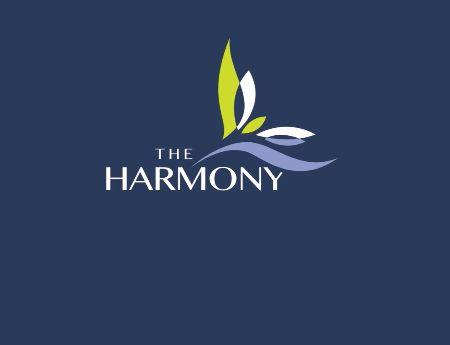 Bán biệt thự Vinhomes Riverside The Harmony Long Biên,Liền kề, Tứ lập,Song lập, Đơn lập chỉ từ 8 tỷ