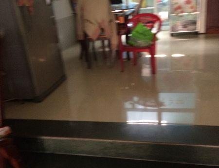 bán gấp nhà hẻm xe hơi thông thoáng khu Kiều Đàm, Tân Hưng, Quận 7. Diện tích: 5x17,5m